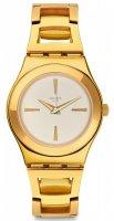 zegarek Goldenli Swatch YLG134G