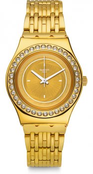 zegarek damski Swatch YLG136G