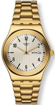 zegarek  Swatch YLG700G-POWYSTAWOWY