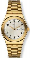 zegarek Sterntaler Swatch YLG700G