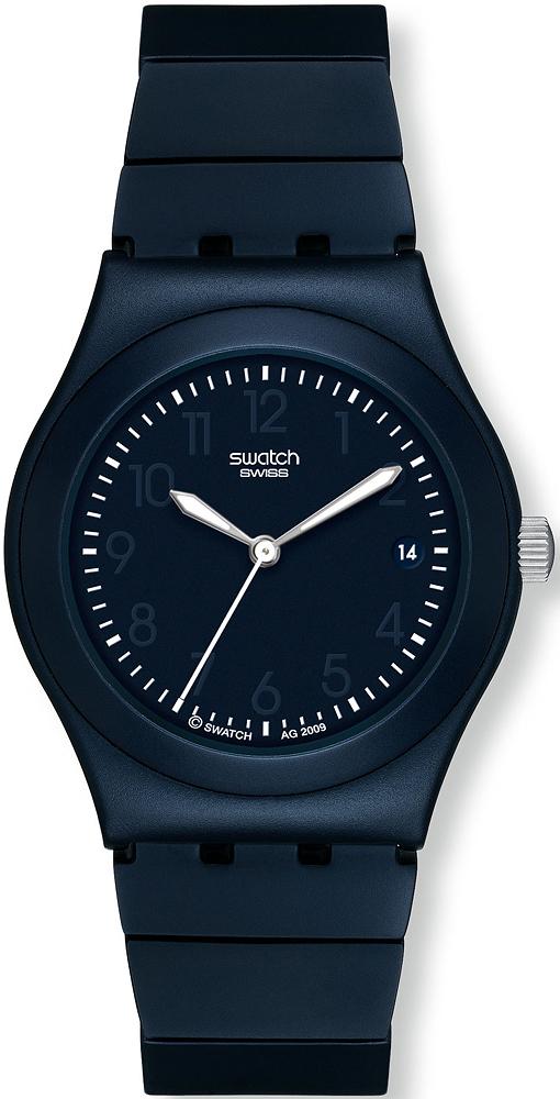 YLN4001AG - zegarek damski - duże 3