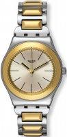 zegarek BICARTRIDGE Swatch YLS181G