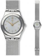 zegarek QUITENESS Swatch YLS187M