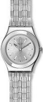 zegarek SIGNORALIA Swatch YLS189G