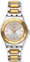 zegarek Tribute To Myself Swatch YLS192G