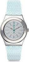 Zegarek damski Swatch irony YLS193 - duże 1