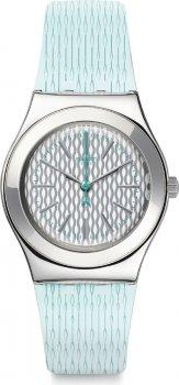 zegarek damski Swatch YLS193