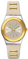 zegarek Golden Steps Swatch YLS195