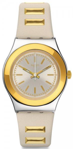Zegarek Swatch  YLS195 - duże 1