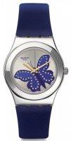 zegarek Papiblu Swatch YLS198