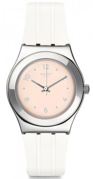 Zegarek Swatch YLS199 - duże 1