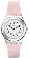Zegarek damski Swatch irony YLS200 - duże 1