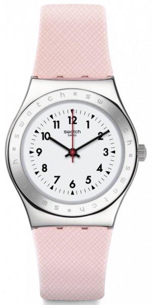 Zegarek Swatch YLS200 - duże 1