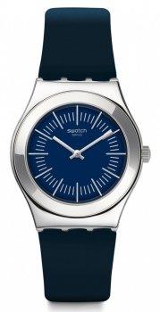 zegarek damski Swatch YLS202