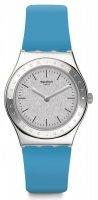Zegarek damski Swatch irony medium YLS203 - duże 1