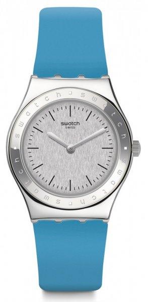 Zegarek Swatch YLS203 - duże 1