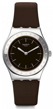 zegarek LIE DE VIN Swatch YLS205