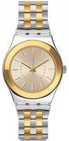 Zegarek damski Swatch irony YLS207G - duże 1
