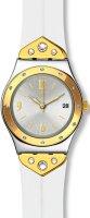 zegarek MEZZANOTTE Swatch YLS451