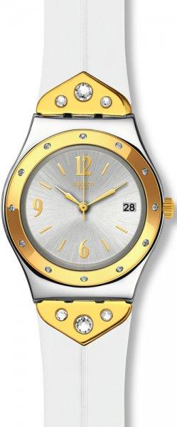 Zegarek Swatch YLS451 - duże 1