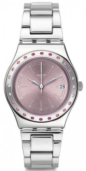 Zegarek Swatch YLS455G - duże 1