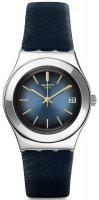 Zegarek damski Swatch irony YLS460 - duże 1