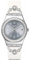Zegarek damski Swatch irony YLS463 - duże 1