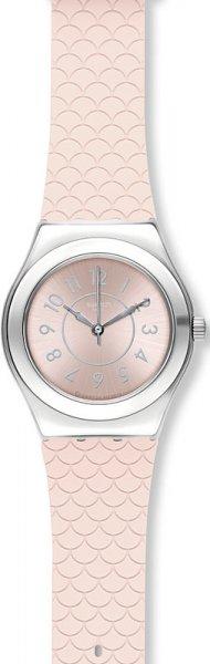Zegarek Swatch YLZ101 - duże 1