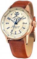 zegarek  Vostok Europe YN85-560B519