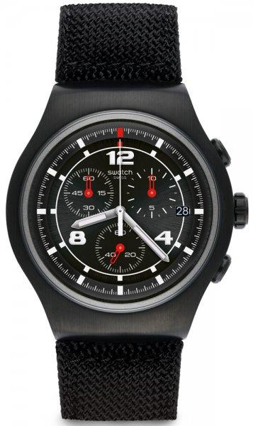 Zegarek Swatch  YOB404 - duże 1