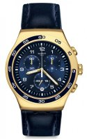 zegarek Swatch YOG409