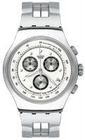 Zegarek męski Swatch irony chrono YOS401G - duże 1