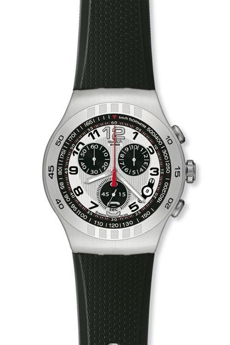 Swatch YOS433 Męskie Style Driver