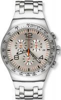 zegarek Swatch YOS445G