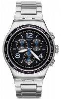 zegarek Swatch YOS456G