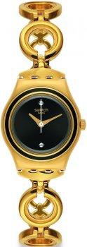 zegarek  Swatch YSG130G-POWYSTAWOWY