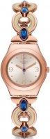 zegarek Esclarmonde Swatch YSG131G