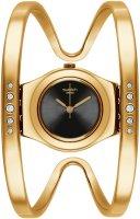 zegarek Nofretete L Swatch YSG132HA