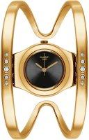 zegarek Nofretete S Swatch YSG132HB