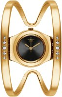 Zegarek damski Swatch originals lady YSG132HB - duże 1