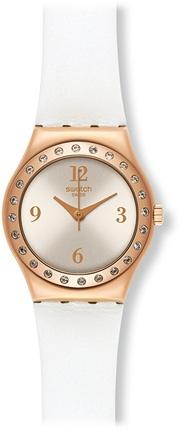 Zegarek Swatch YSG133 - duże 1