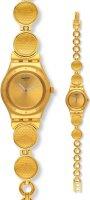 zegarek GIVRE Swatch YSG141G
