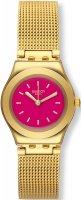 zegarek TWIN PINK Swatch YSG142M