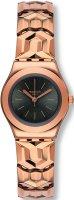 zegarek ALACARLA Swatch YSG145A