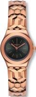 zegarek ALACARLA Swatch YSG145B