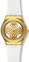 zegarek Moucharabia Swatch YSG149