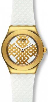 zegarek damski Swatch YSG149