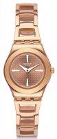 zegarek Roseli Swatch YSG150G