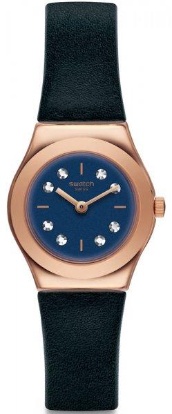 Zegarek Swatch YSG152 - duże 1