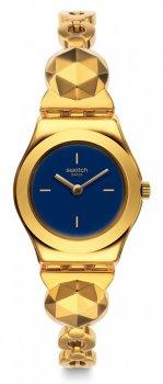 zegarek Goldig Swatch YSG153G